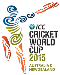 Cricket World Cup 2015 Live Broadcasting TV Channels In Pakistan