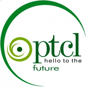 How To Check PTCL DSL Broadband Bill Copy Online