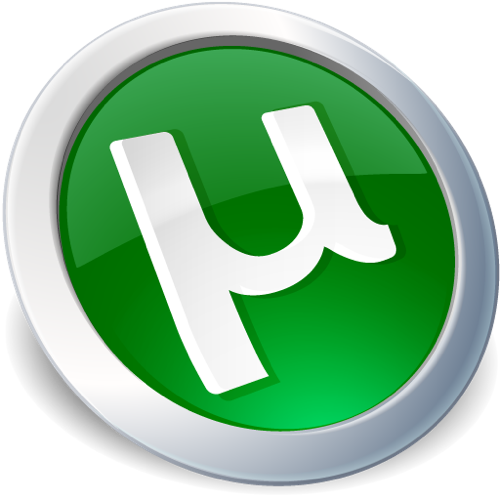 How To Increase Utorrent Download Speed With Low Seeders