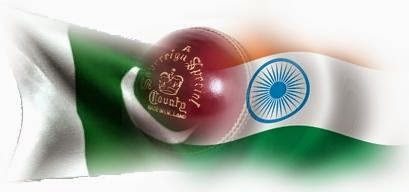 Pak Vs India Cricket World Cup 2015 Match Timing Squads