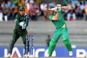 Pakistan VS England Warm Up match Live Score Cricket 11th Feb 2015 World Cup