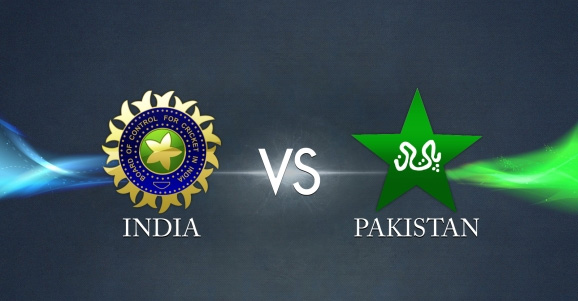 Pakistan Vs India Cricket World Cup 2015 Match Predictions Preview
