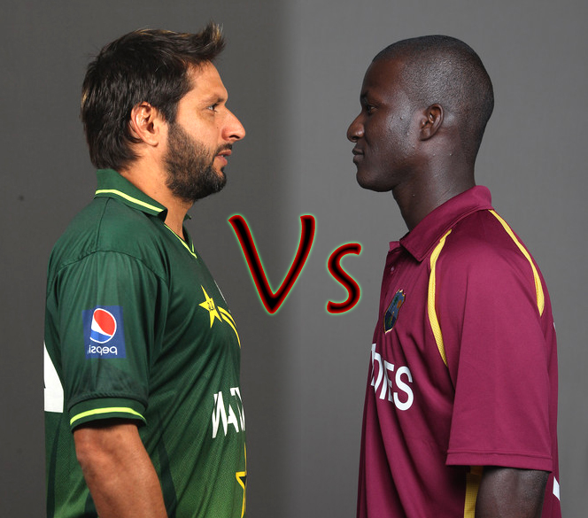 Pakistan Vs West Indies 10th Match Astrology World Cup 2015 Prediction Who Will Win