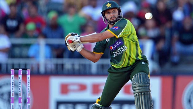 Pakistan Vs West Indies Live Score 10th Match Update 21st Feb 2015 Ball By Ball