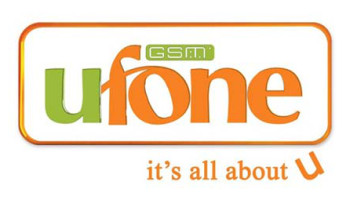 Ufone Video Call Packages 2020 For Whatsapp FB Messenger
