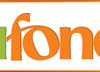 How To Check Ufone Sim Number Without BalanceHow To Check Ufone Sim Number Without Balance