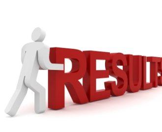 DG Khan Board 8th Class Result 2018