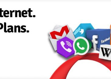 Mobilink Jazz Internet Packages 2019 Daily, Weekly, Monthly