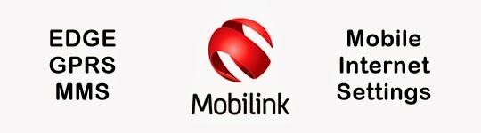 Mobilink Jazz Internet Settings For Qmobile