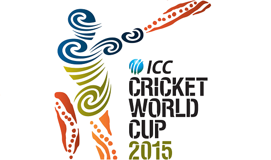 Quarter Finals Schedule 2015 Cricket World Cup