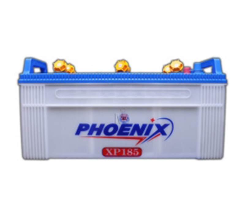 Best Battery For Home UPS In Pakistan phoenix