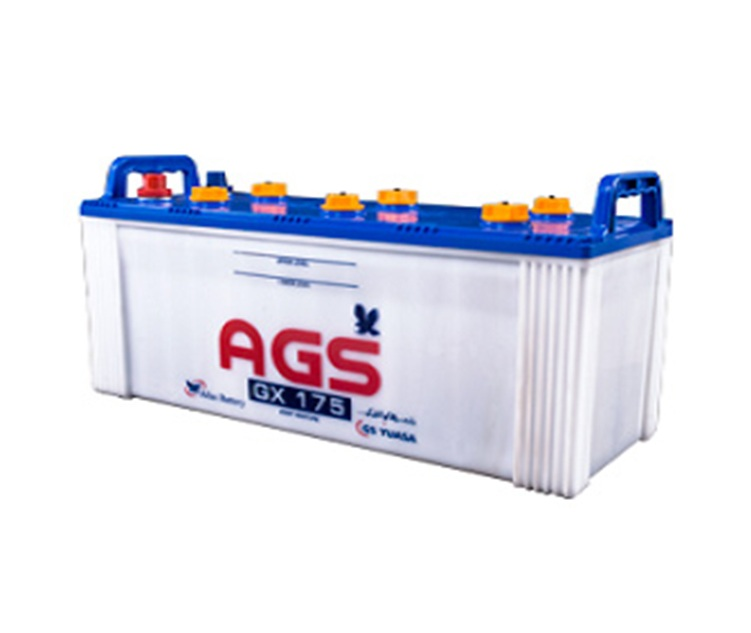 Best Battery For Home UPS In Pakistan