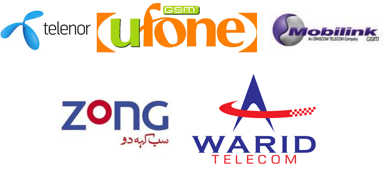 How To Check Friend & Family FNF Number In Telenor, Ufone, Jazz, Warid, Zong