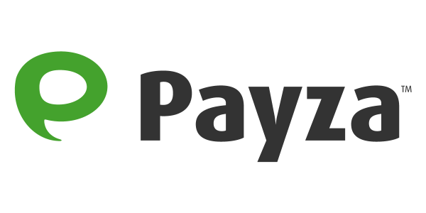 How To Withdraw Money From Payza In Pakistan