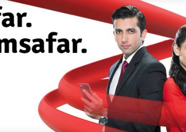 Mobilink Jazz SMS Packages 2021 Daily, Weekly, Monthly