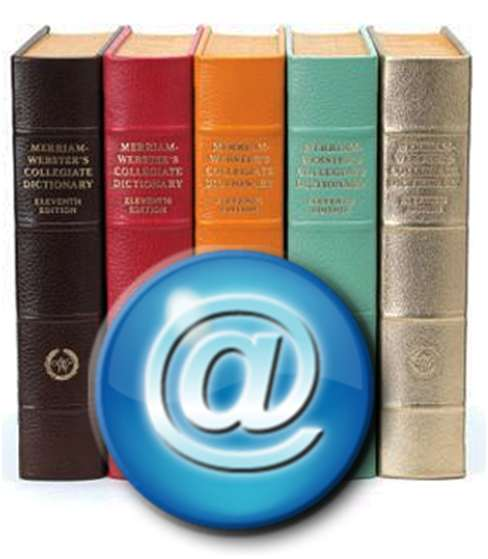 Online Dictionary Urdu To English And English To Urdu