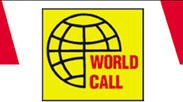 Worldcall Wireless Broadband, Cable Helpline Number