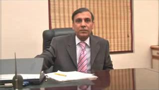 Abdul Hameed Best Cosmetic Surgeon In Pakistan