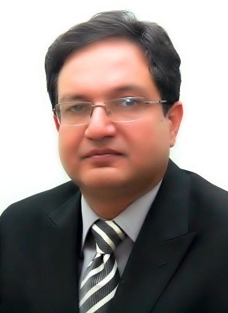 Farid Khan Best Cosmetic Surgeon In Pakistan