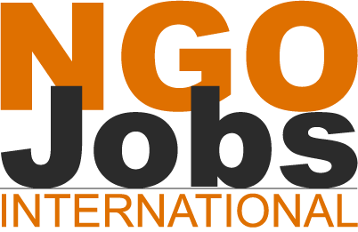 List Of International NGOS Working In Pakistan