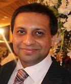 Mh. Fazal Ur Rehman Best Cosmetic Surgeon In Pakistan