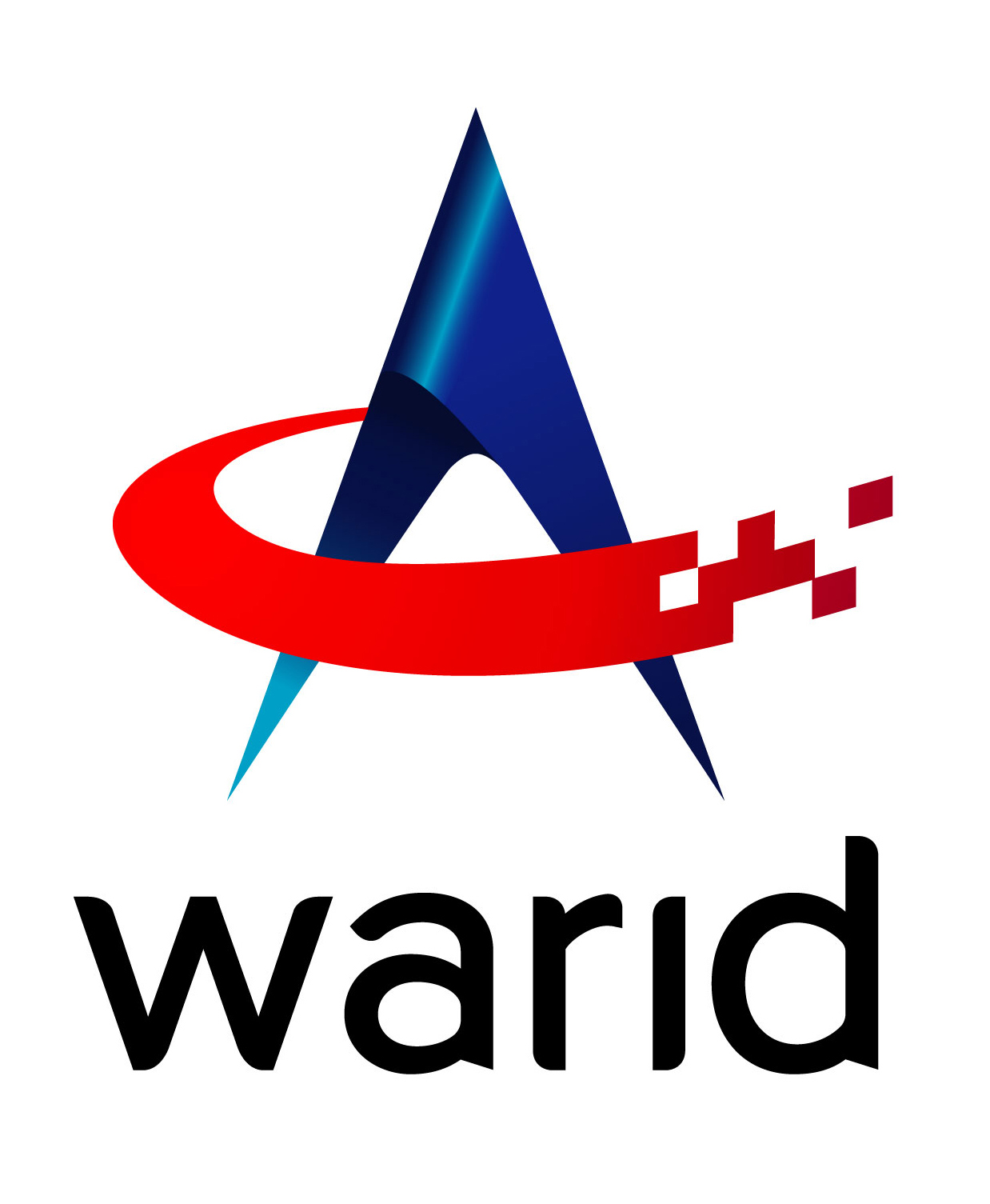 My Warid App For Windows And Android Smartphone Features Download Free