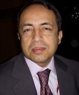 Saadat Janjua Best Cosmetic Surgeon In Pakistan
