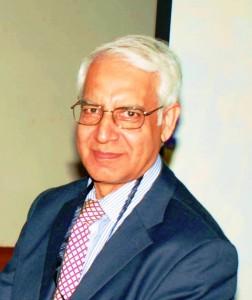 Saleem Malik Best Cosmetic Surgeon In Pakistan