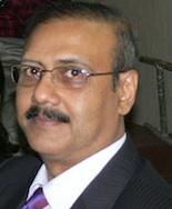 Shehab Afzal Baig Best Cosmetic Surgeon In Pakistan