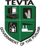 TEVTA Lahore Best Institute For Short Courses
