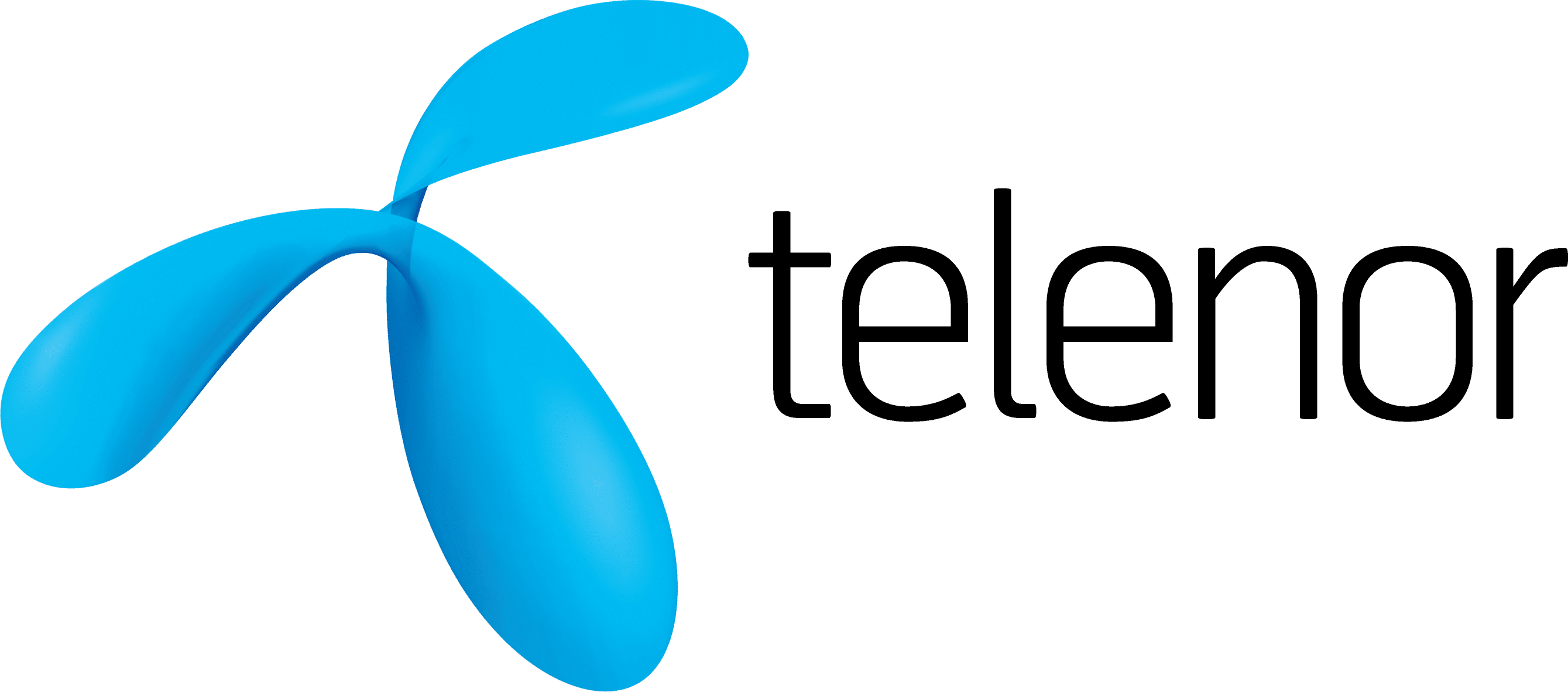 Telenor Talkshawk Call Packages Daily, Monthly, 3 Days, 7 Days