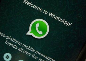 Free Whatsapp Package 2021 On Ufone, Zong, Mobilink, Warid, Telenor