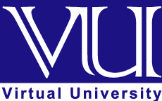 Virtual University Best Institute For Short Courses