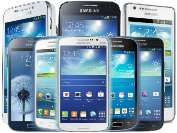 3G Supported Mobiles In Samsung Pakistan With Dual Sim Price List