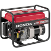 Honda Generators Prices In Pakistan 2019