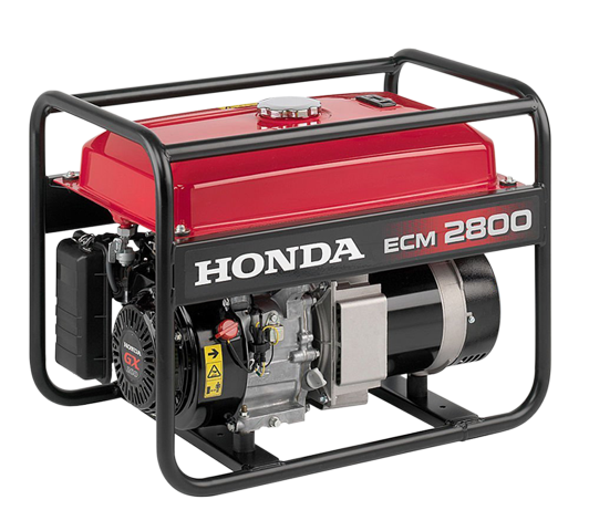 Honda Generators Prices In Pakistan 2018