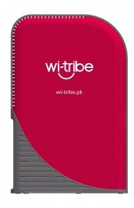 How To Change Wi Tribe Wifi Router Password