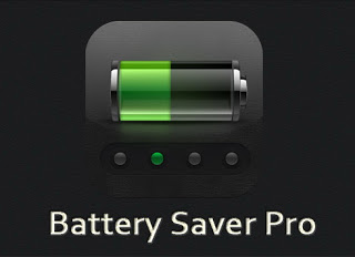 How To Increase Q Mobile Phone Battery Life Timing