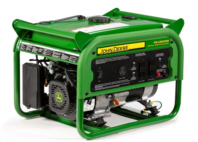 JD Generators Prices In Pakistan 2018