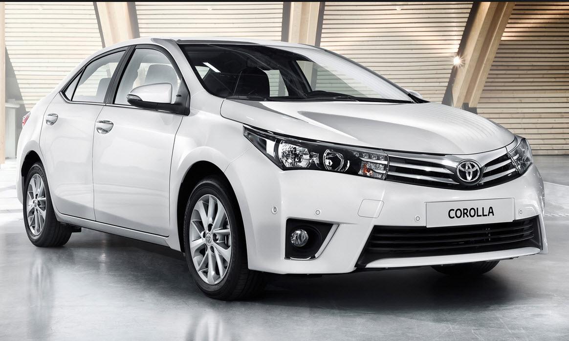 Toyota Corolla Xli 2019 New Model Shape Price In Pakistan