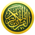 iQuran Lite Android Apps