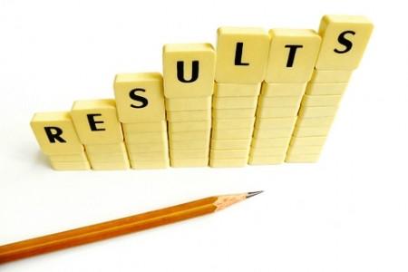 Bisegrw FA,FSC, ICS , ICOM Result 2017 1st , 2nd Year
