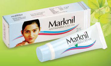 Clarion Anti Mark Cream