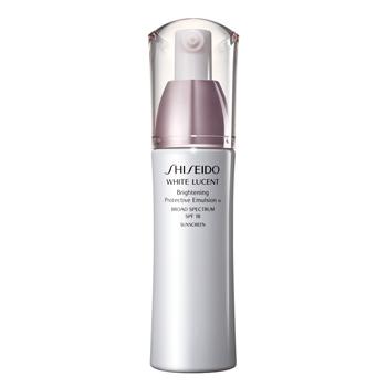 Shiseido White Lucent
