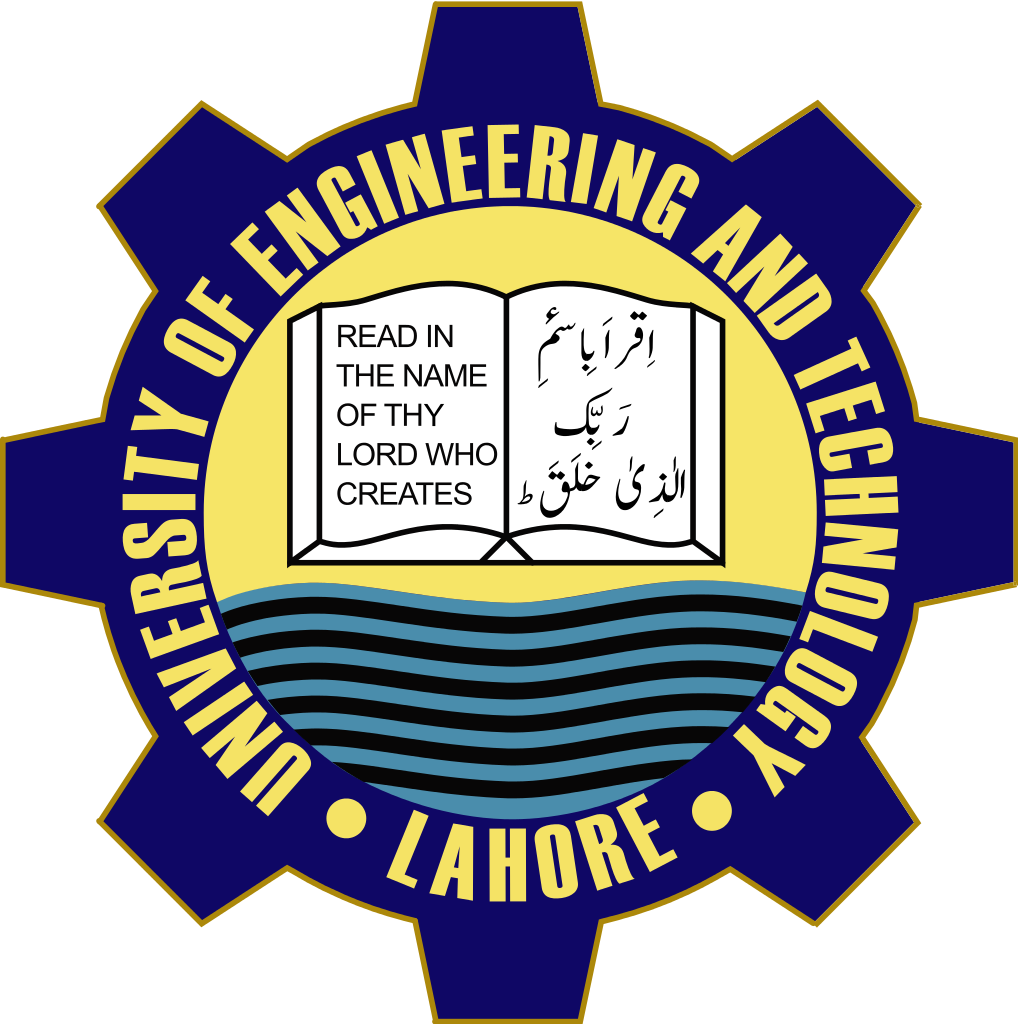 UET Announces Entry Test Result 2016