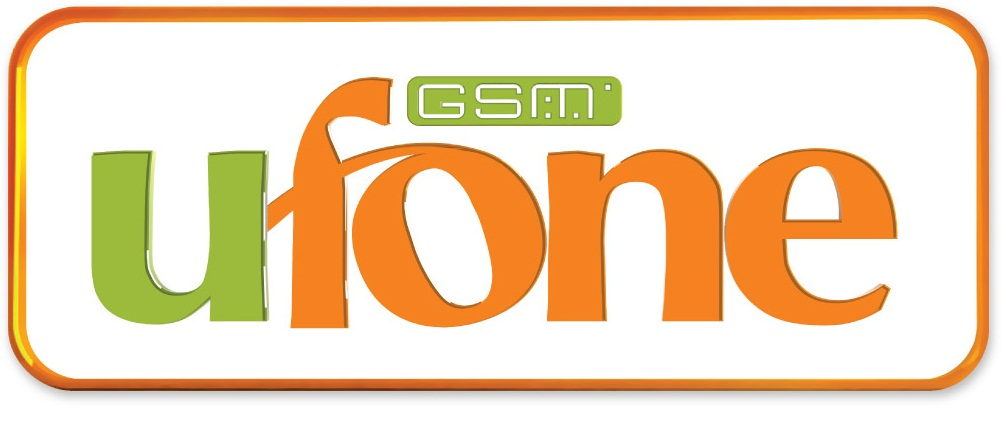 ufone new promotions