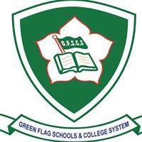 Green Flag Schools & College System Karachi