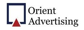 Orient Advertising Agency Karachi