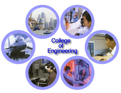 Private  Government Engineering Universities In Lahore