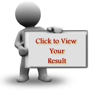Punjab University PU BA Result 2017 pu.edu.pk BA Result Online